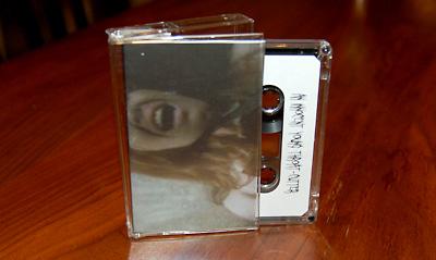 AIYTC/NHS splittape
