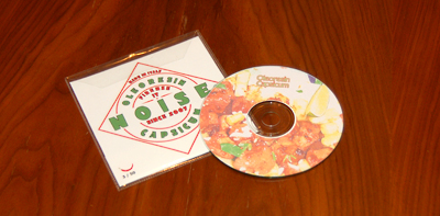Oleoresin Capsicum - Combo De Chiles